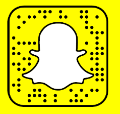 Snapchat BrianWampler