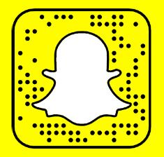 Snapchat Chubbuck