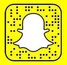 Snapchat GearTalk