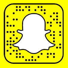 Snapchat John Mayer