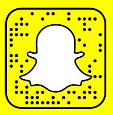 Snapchat MarcoViola