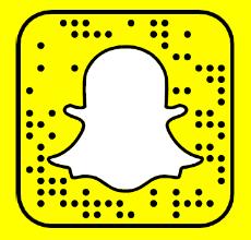 Snapchat MattGibsonMusic