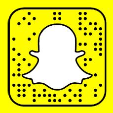 Snapchat PremierGuitar