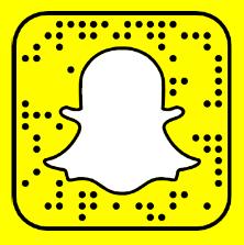 Snapchat Riccardo Gioggi