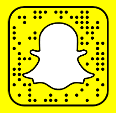 Snapchat TheKump
