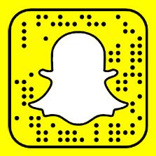 Snapchat ToneMob