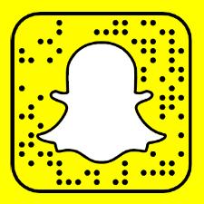 Snapchat Tsunami Cables