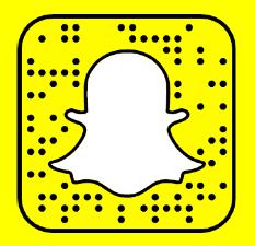 Snapchat ZaneCarney