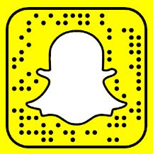 Tal Wilkenfeld Snapchat