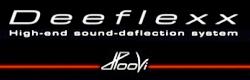 DeeflexxHooVi250x80