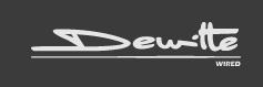 Dewitte Wired
