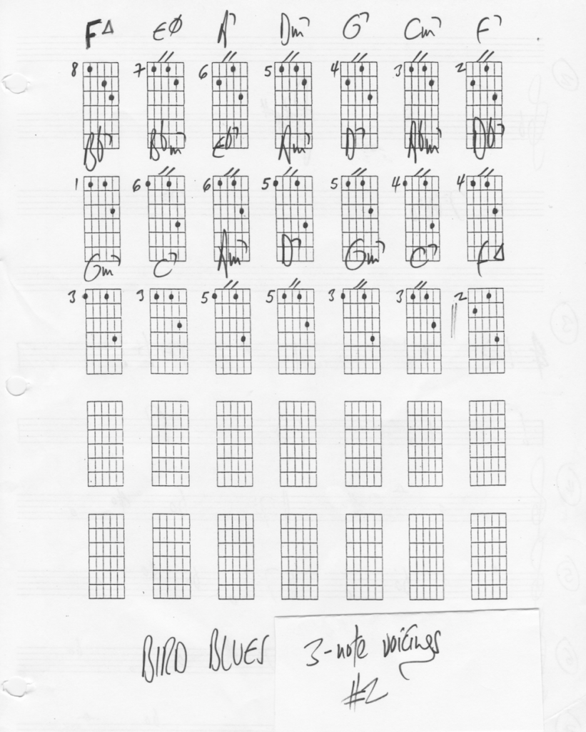 BluesForAlice3-noteVoicings_2
