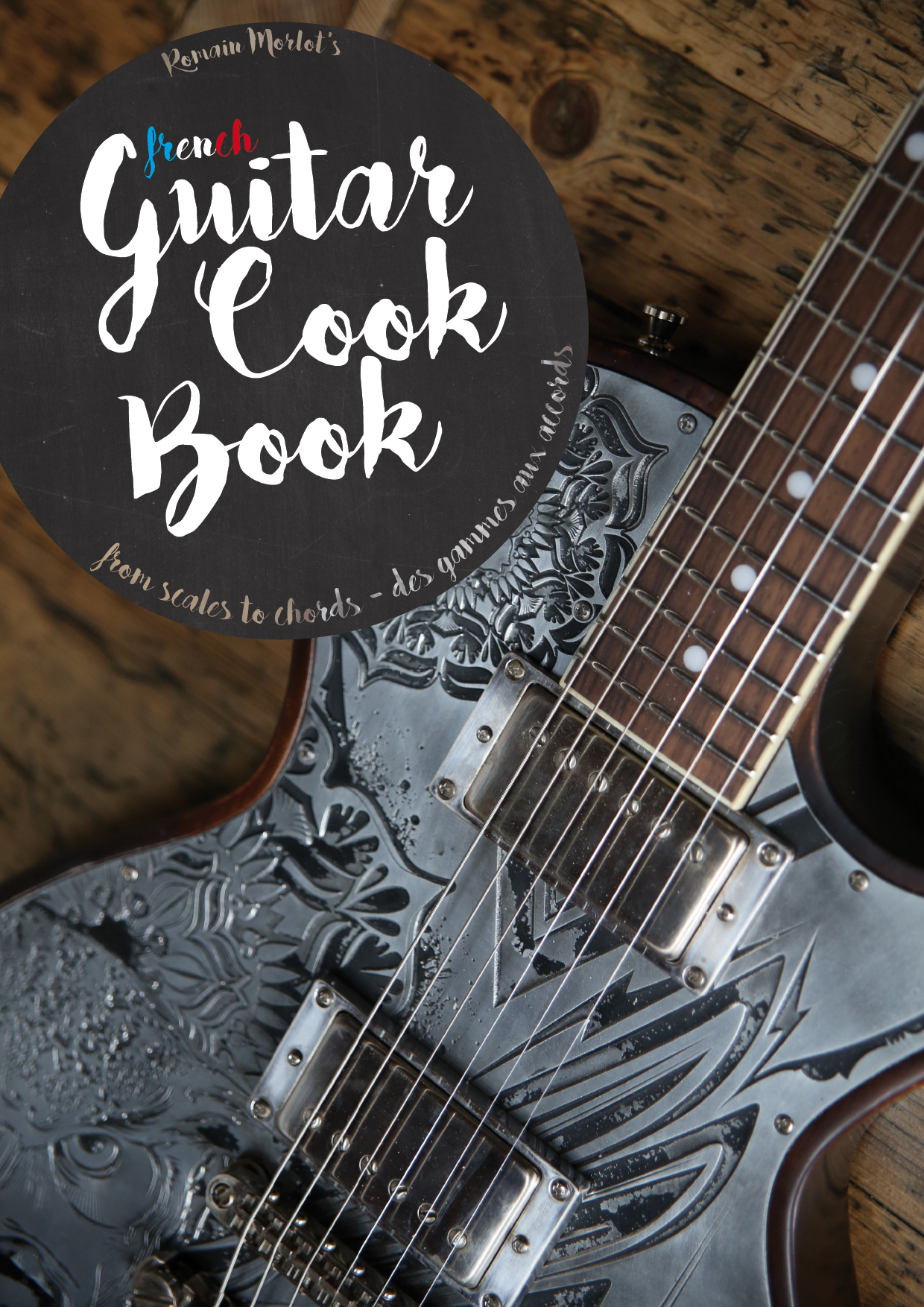 guitarcookbook2_2