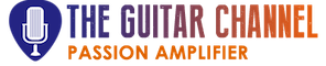 The Guitar Channel