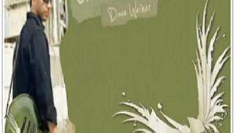 Dave Weiner - On Revolute