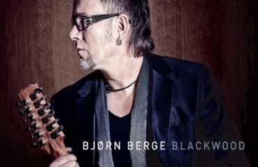 Bjorn Berge - Blackwood