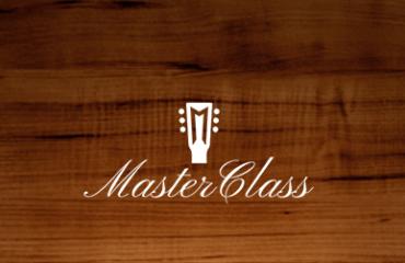 Masterclass App