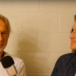 Graham Maby interview - Joe Jackson legendary bass player