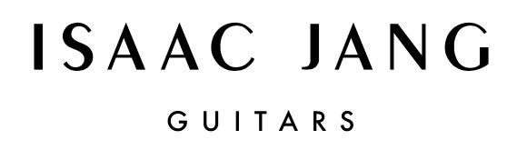 Isaac Jang Guitars