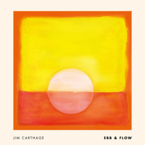 Ebb & Flow Jim Carthage - The Guitar Channel interview