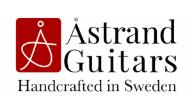Astrand guitars