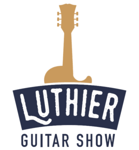 Luthier Guitar Show Spain Madrid