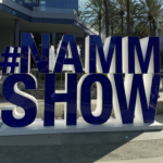 Winter NAMM 2019 - The Guitar Channel debrief